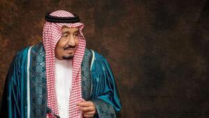 Suudi Arabistandan acil İran çağrısı
