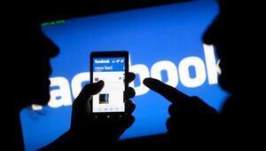 Facebookta etiketlenmek istemiyorsanız dikkat İşte çözüm...