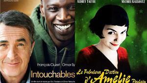 Avrupa Sineması'ndan çok iyi 10 film