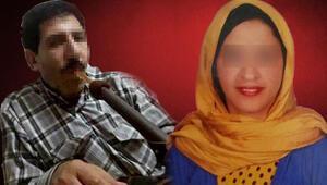 Kızını 15 bin TLye satmak isteyen babanın mesajı: Özgürlük kadar güzel bir şey yok