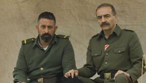 Hollywood filmlerinde oynamış 6 Türk oyuncu