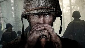 Kapsamlı bir inceleme: Call of Duty WWII