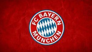 Efsane isim dönüyor Bayern