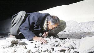 Iraktaki deprem Türkiye'yi etkiler mi: Birebir bizimle ilişkili