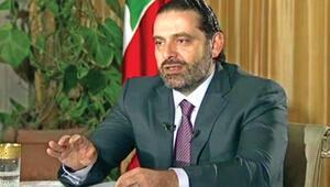 Hariri'den istifasını geri çekme sinyali