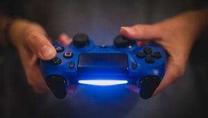 PlayStation 5 ne zaman geliyor