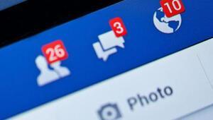 Facebook beğen butonu kaldırılıyor