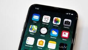 iOS 11.2 beta 3 sürümü yayında Peki yeni neler var