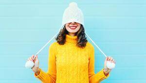 Şapkayı sevmek için 5 geçerli neden