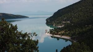 Her mevsim ayrı güzel: Kızıldağ Milli Parkı