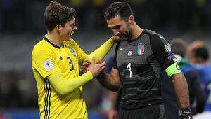 İtalyada Dünya Kupası üzüntüsü: Hayal kırıklığına uğradık