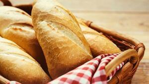 Ekmeğe gizli zam mı yapıldı