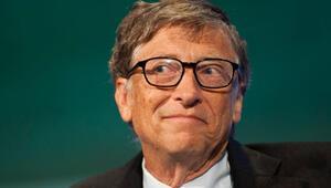 Bill Gates akıllı şehrin peşinde