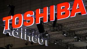 Vestel Toshibayı kaçırdı, Çinli Hisense aldı