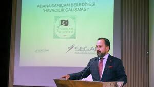 Başkan Uludağ: Mania sorunu çözülüyor