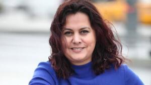 Facebook'un ilham veren Türk kadın girişimcilerinden biri oldu