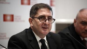 TSF Başkanı Çenesiz: Seramik sektörünün büyümesi cari açığın kapatılmasına katkı sağlar