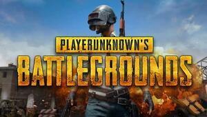 PlayerUnknown's Battlegrounds'ta binlerce kişi engellendi