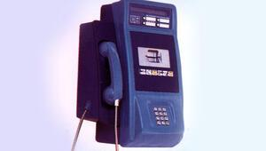 FETÖye ankesörlü telefon operasyonu