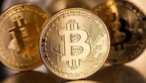 Bitcoin ne kadar 1 bitcoin kaç TL