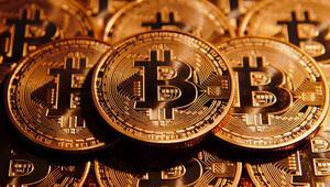 Bitcoin ne kadar Bitcoin kaç TL