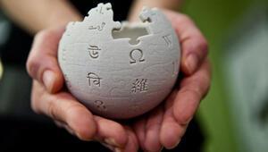 Wikipedia ne zaman açılacak BTKdan flaş açıklama