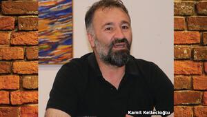 Türkçe gençlere yeni kapılar açar