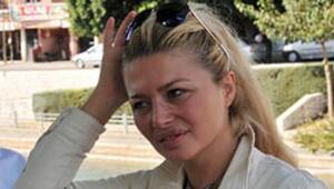 Ali Uğur Akbaşın eski eşi Gülbin Vardar kimdir