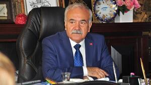 Adanada 1. Uluslararası Çocuk Hakları Zirvesi heyecanı