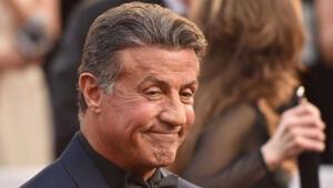 Sylvester Stalloneye ağır suçlama