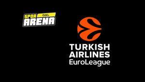 Euroleagueden FIBAya sert yanıt Hoşgörüsüz bir ayrımcılık...