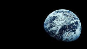 Dünyaya dev bir asteroid yaklaşıyor