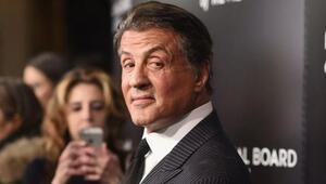 Rockynin yıldızı Sylvester Stallone kimdir Kaç yaşında