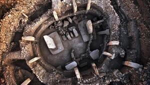 Göbeklitepe kazıları Bodrumda anlatılacak