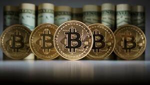 Bitcoin nedir Bitcoin nasıl alınır Para kazanmanın yolu