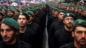 Müthiş iddia Hizbullah saldırı ihtimaline karşı seviyeyi yükseltti