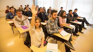 OECD: Türkiye eğitim refahında sınıfta kaldı
