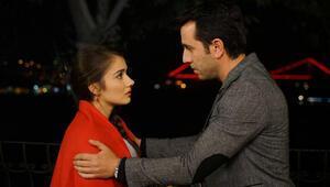 Ver Elini Aşk yeni gününde Kanal D'de