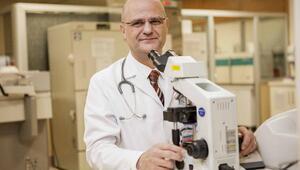 Yrd. Doç. Dr. Cengiz Uzun: Evlilik öncesi bulaşıcı hastalıklar kontrol ve tedavi ediliyor