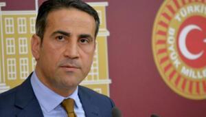 HDPden NATOdaki skandalla ilgili açıklama