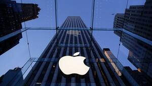 Teksas katliamı Appleı yeniden FBI ile karşı karşıya