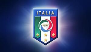 İtalya Futbol Federasyonunda istifa