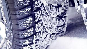 Kış lastiği zorunlu mu Kış lastiği hangi araçlarda zorunlu