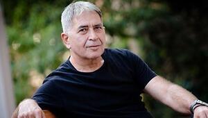 Gazeteci Oğuz Güvene 3 yıl 1 ay hapis cezası