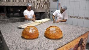 Asırlık gelenek Vakfıkebir ekmeğiyle israf önlenecek
