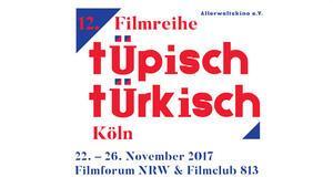 Köln'de Türk Film Günleri başlıyor