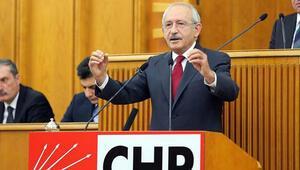 Kılıçdaroğlundan Rasim Ozan Kütahyalı açıklaması