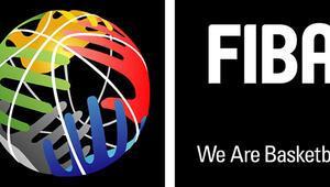 FIBAdan basketbola 30 milyon Euro yatırım