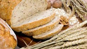 Gluten nedir, Glutensiz ekmek olur mu