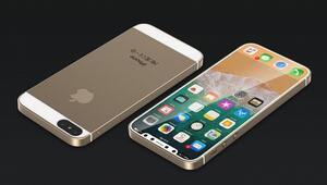 iPhone Xten sonra sıra iPhone SE 2de